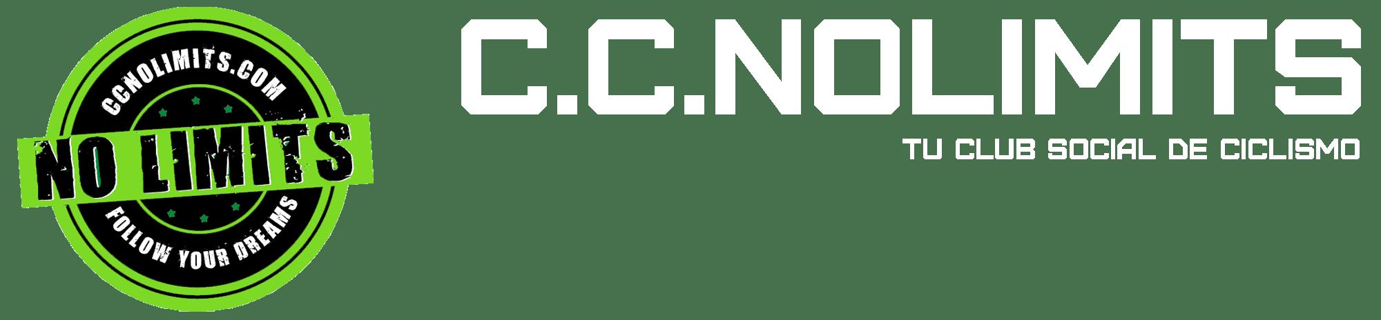 CCNOLIMITS.COM